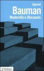 Modernità e olocausto
