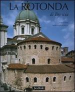 La Rotonda di Brescia