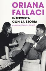 Intervista con la storia