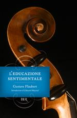 L' educazione sentimentale