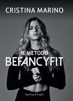 Il metodo Befancyfit