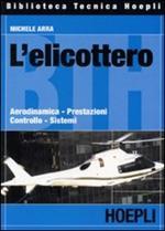 L' elicottero