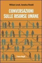 Conversazioni sulle risorse umane