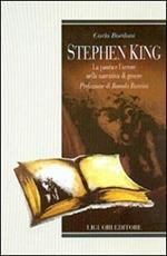 Stephen King. La paura e l'orrore nella narrativa di genere