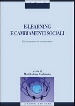 E-learning e cambiamenti sociali. Dal competere al comprendere