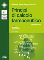 Principi di calcolo farmaceutico