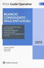 Bilancio consolidato degli enti locali