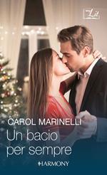 Un bacio per sempre: Eccitante finzione-Un Natale in corsia
