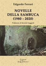 Novelle della Sambuca (1980-2020)