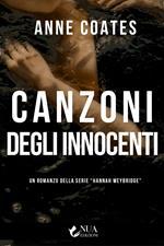 Canzoni degli innocenti