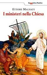 I ministeri nella Chiesa