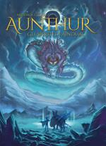 Aunthur. Gli spiriti di Aindual