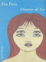 Diario di Lo