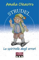 Strudel. Lo spiritello degli errori
