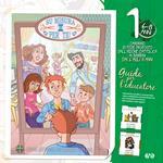 Su misura per te!. Vol. 1: cammino di fede per i bambini 6/8 anni. Guida per l'educatore, Il.