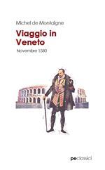 Viaggio in Veneto