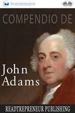 Compendio di «John Adams»