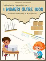 I numeri oltre 1000