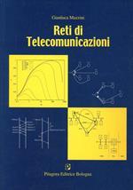 Reti di telecomunicazioni