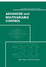 Advanced and multivariable control