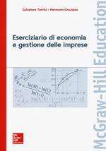Eserciziario di economia e gestione delle imprese