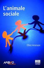L' animale sociale