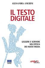 Il testo digitale