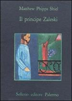 Il principe Zaleski