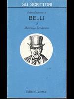 Introduzione a Belli
