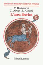 L' area iberica