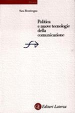 Politica e nuove tecnologie della comunicazione
