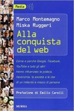 Alla conquista del Web