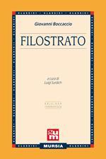 Filostrato