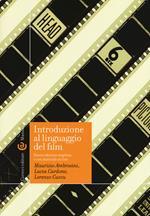 Introduzione al linguaggio del film. Ediz. ampliata. Con aggiornamento online