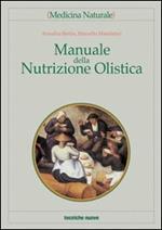 Manuale della nutrizione olistica