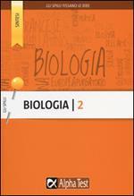 Biologia. Vol. 2