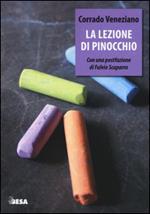 La lezione di Pinocchio
