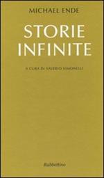 Storie infinite