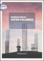 Aspra Calabria