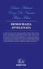 Democrazia avvelenata