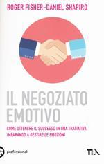 Il negoziato emotivo