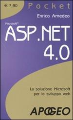 ASP.NET 4. La soluzione Microsoft per lo sviluppo web