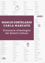 Dizionario etimologico dei dialetti italiani