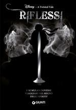 Riflessi. A twisted tale