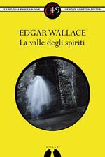 La valle degli spiriti