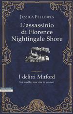 L' assassinio di Florence Nightingale Shore