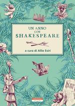 Un anno con Shakespeare