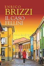 Il caso Fellini