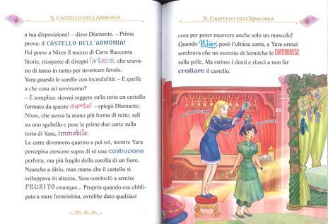 Le guardiane dei sogni. Ediz. a colori - Tea Stilton - 2