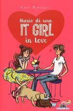 Diario di una It Girl in love